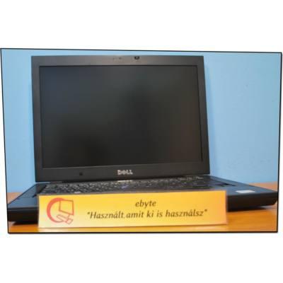 Ritkaságnak számít a használt laptop garanciával