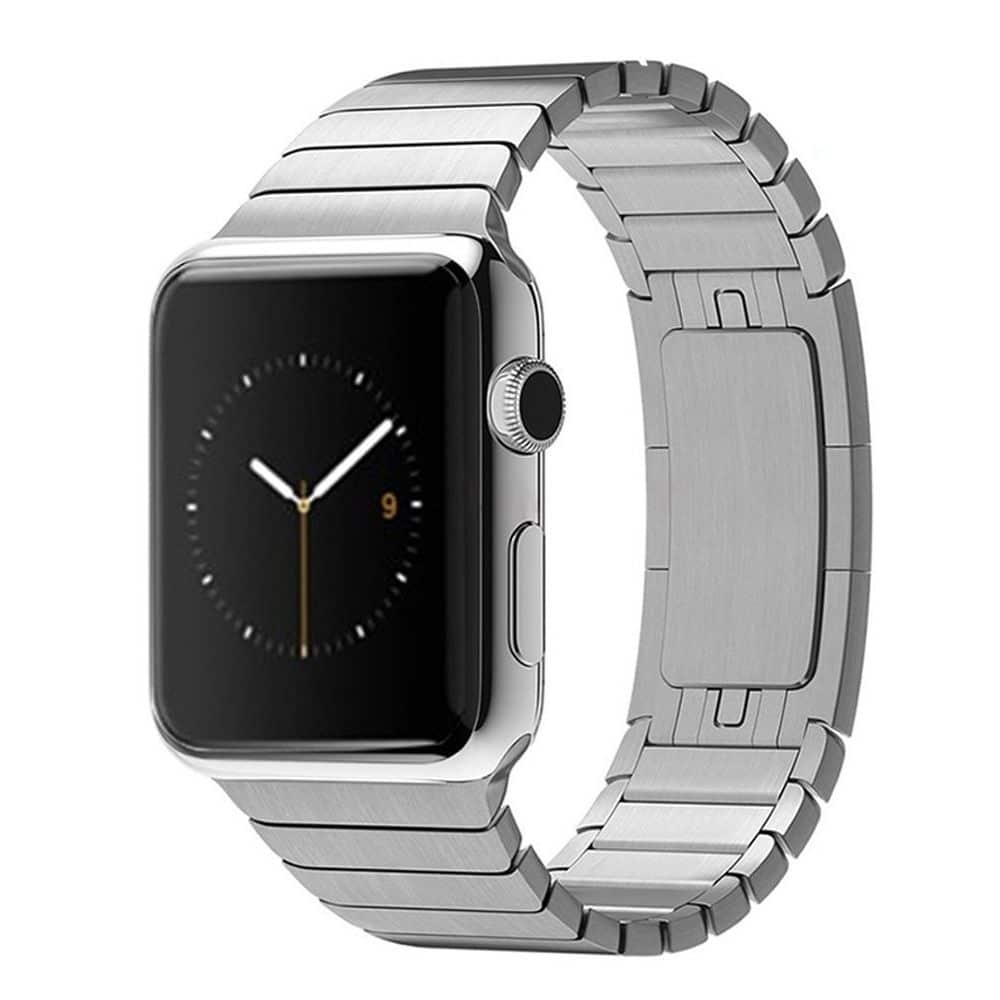 Apple Watch szíj – Rendelje meg nálunk kedvenc kiegészítőjét!
