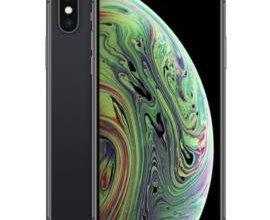 Megfizethetővé válik az iPhone XS